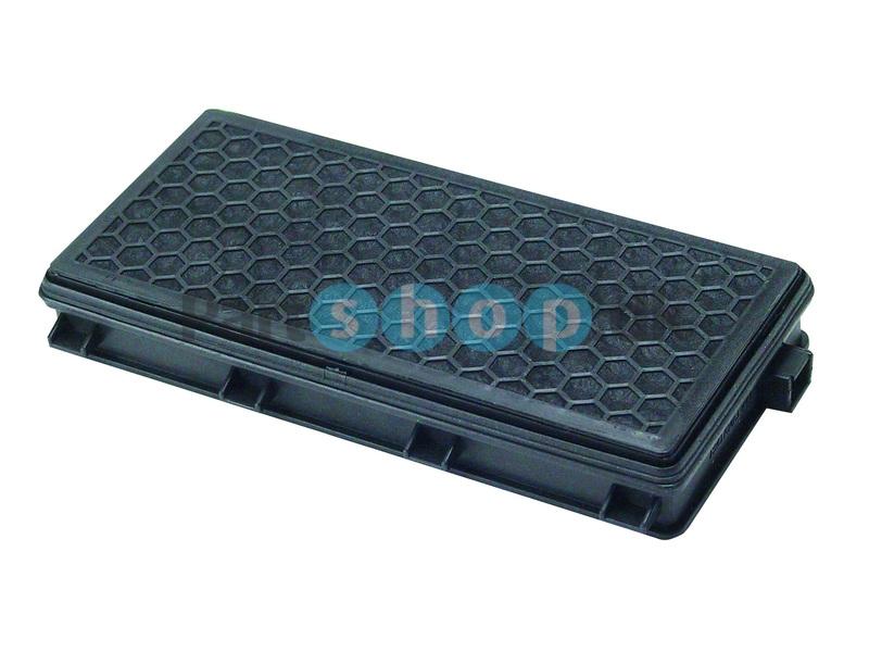07002059 007 hepa filter m kul f miele st vsuger s5000 for Miele s5000